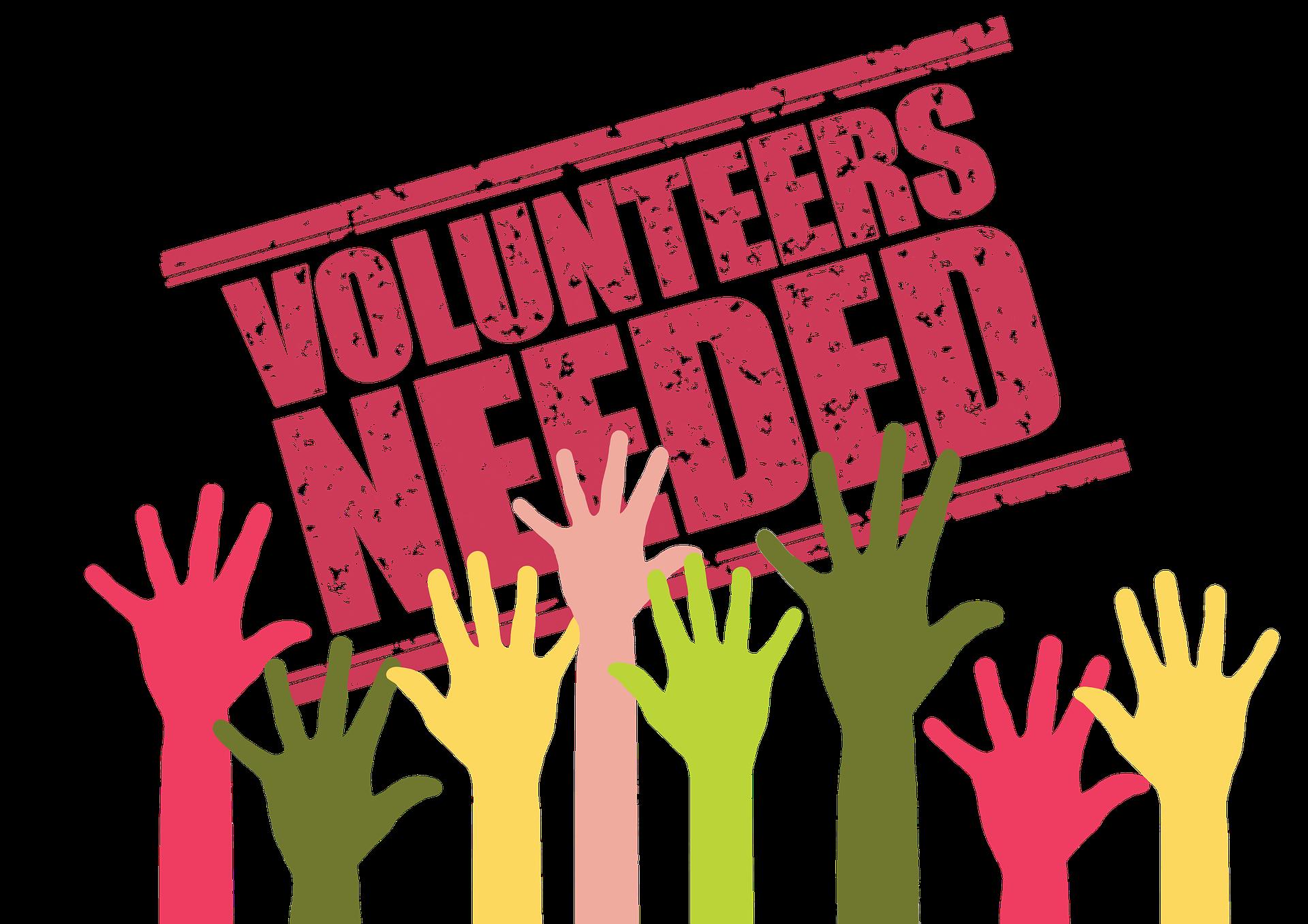 volunteers-3874924_1920